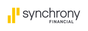 Financing through Synchrony Financial
