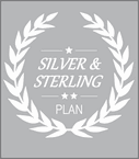 Silver and Sterling Plan