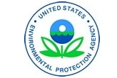 Hannabery technicians are EPA-certified