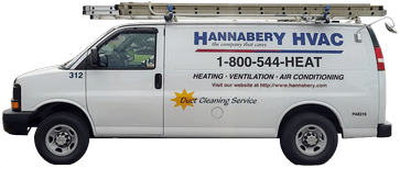 Noisy Air Vents, Commonly Reported HVAC Problems