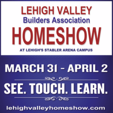 The Spring Homeshow at Stabler