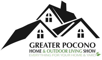 The Greater Pocono Home Show