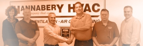 TOP SALES VOLUME AWARD FOR 2013
