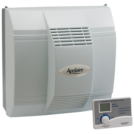 Aprilaire Model 700 Power Humidifier
