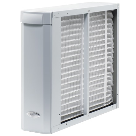 Aprilaire Model 2210, 2410 Whole-House High Efficiency Media Air Cleaner