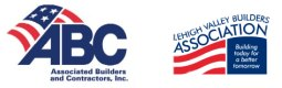 Associated Builders and Contractors, Inc. and Lehigh Valley Builders Association