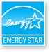 Energy Star air conditioners and heat pumps, Allentown, Bethlehem, Quakertown, Clarks Summit