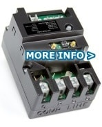 Emerson SureSwitch Relay