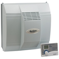 Honeywell Model 700 Humidifier