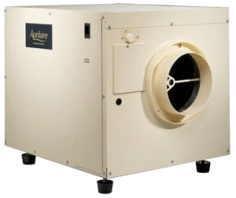 Aprilaire Central Dehumidifier