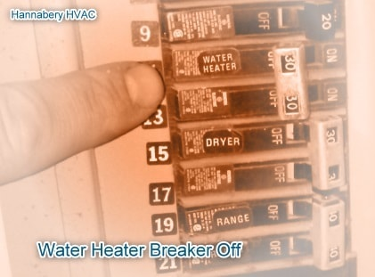 assorted water heater problems commonly reported hvac. Black Bedroom Furniture Sets. Home Design Ideas