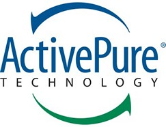ActivePure Technology