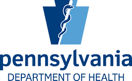 PA Department of Health